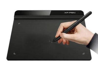 optic-pen-img-01-300