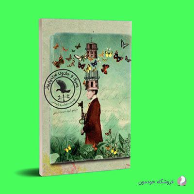 the-boy-and-merry-magic-novel-01